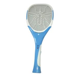 Geepas Mosquitos Swatter - GBK25601