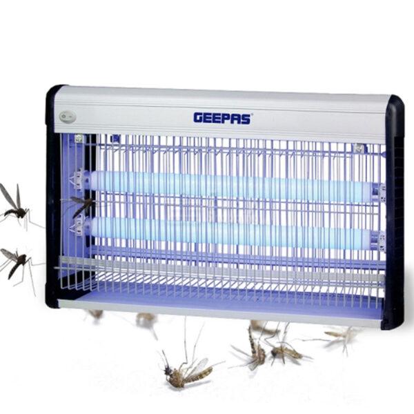 Geepas Electric Bug Killer - GBK1131N